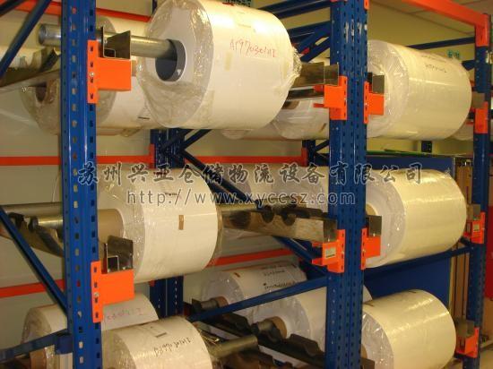 隔档,钢层板(木层板),金属丝网层,仓储笼导轨,油桶架等功能性附件